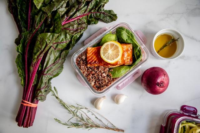8 Anbieter für fertige Mahlzeiten und Hauptgerichte (+ Vergleich)