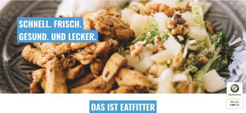 Eatfitter