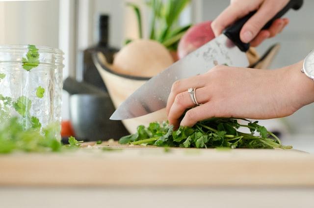 Food-Box-Abo: Diese 6 Abos solltest du testen