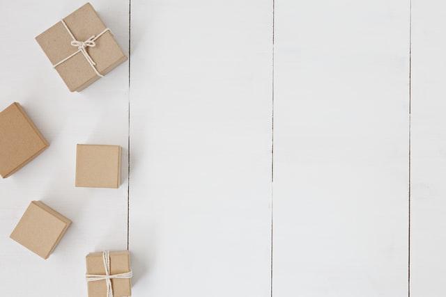 HelloFresh-Gratis-Box